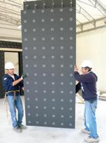 Muro PLASTBAU®-3