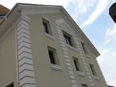Accademia BIOFARBE