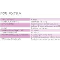 P25 Extra