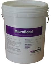 MicroBond