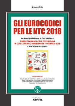 Gli Eurocodici per le NTC 2018