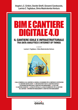 BIM e Cantiere digitale 4.0