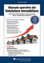 Manuale operativo del Valutatore immobiliare