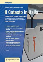 Il Catasto in Italia
