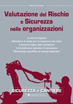 Valutazione del Rischio e Sicurezza nelle organizzazioni