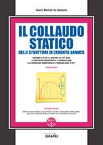 Il collaudo statico delle strutture in cemento armato