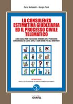 La consulenza estimativa giudiziaria ed il processo civile telematico