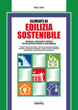 Elementi di Edilizia Sostenibile