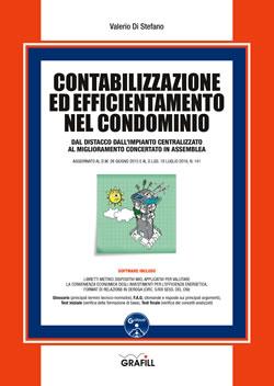 Contabilizzazione ed Efficientamento nel condominio