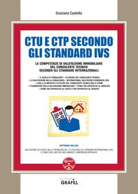 CTU e CTP secondo gli Standard IVS