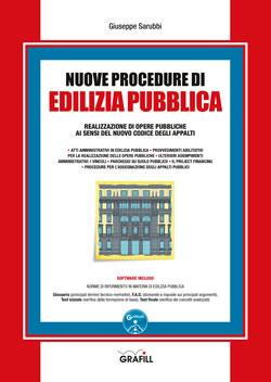 Nuove procedure di edilizia pubblica