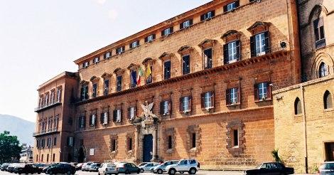 Regione Siciliana e Criteri di aggiudicazione degli Appalti: norma incostituzionale?