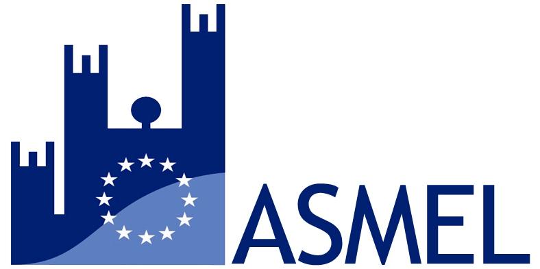 """Asmel: I risultati del sondaggio sul """"Bigottismo Normativo"""""""