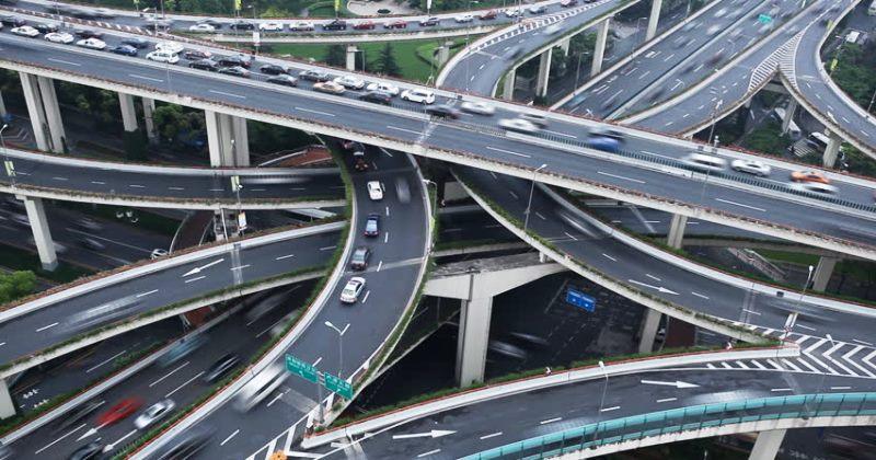 MIT: Mancano i fondi per le verifiche ispettive sulle autostrade in concessione