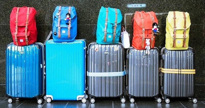 AGCM: Sospeso il supplemento per il bagaglio a mano di Ryanair e di  Wizz Air