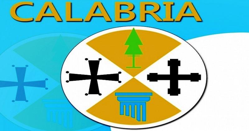 Regione Calabria: Circolare sull'equo compenso e pagamento del progettista