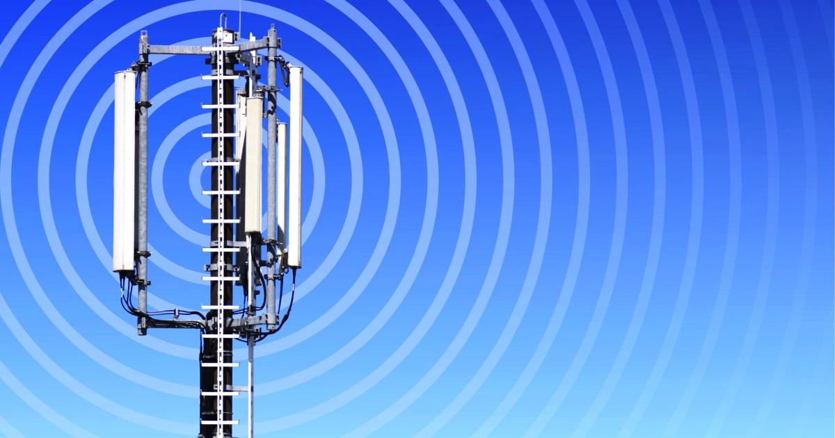 Campi elettromagnetici: Linee guida sui valori di assorbimento da parte degli edifici