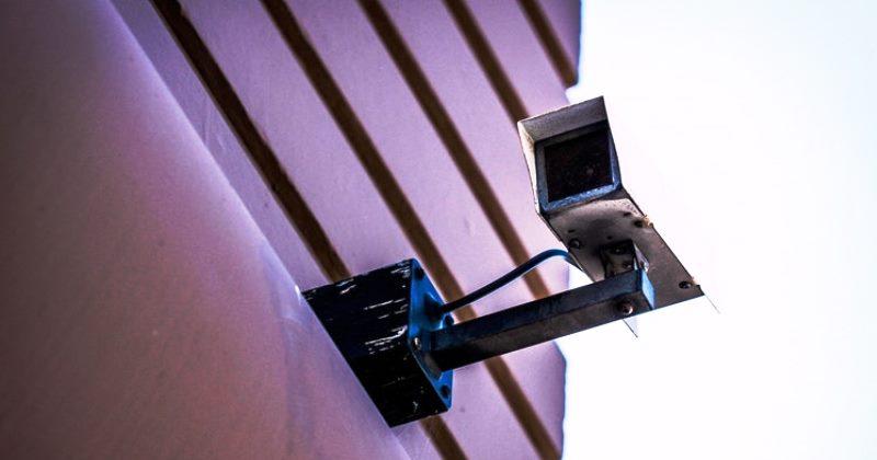 Case a prova di ladri: l'affitto di abitazioni sicure costa il 21% rispetto alla media