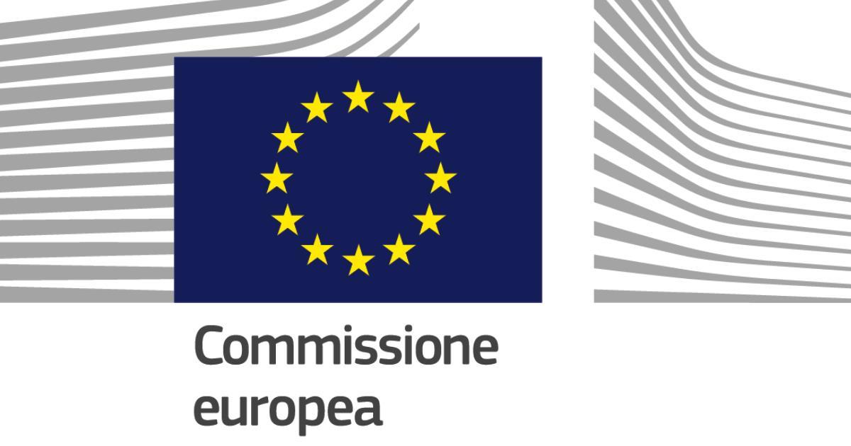 Fondi Europei e Appalti senza errori: la Guida per i RUP