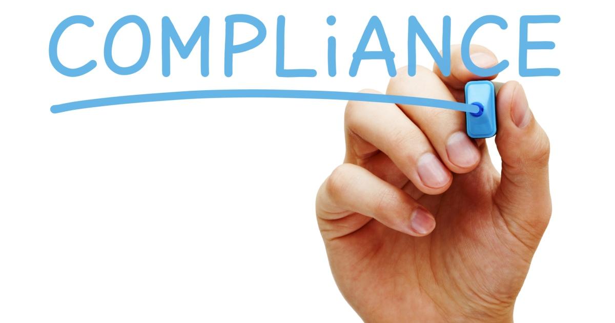 Studi di settore: L'ultimo aggiornamento prima dell'arrivo degli indicatori di compliance