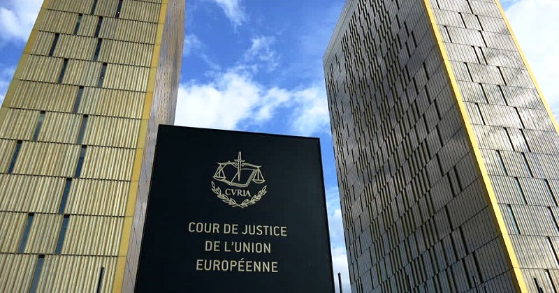 Codice dei contratti: Ecco le questioni rimesse dai TAR alla Corte di giustizia europea