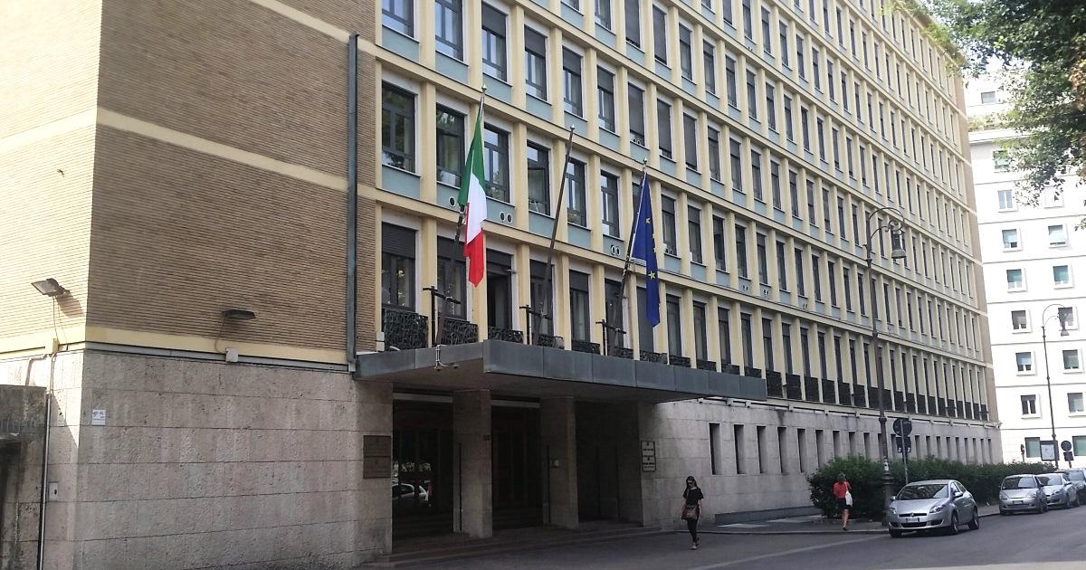 Expo Milano 2015 e Corte dei Conti: Concorrenza alterata in molti appalti e anomalie nella fase esecutiva
