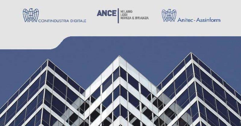 Guida alla predisposizione degli edifici alla connessione in banda ultralarga