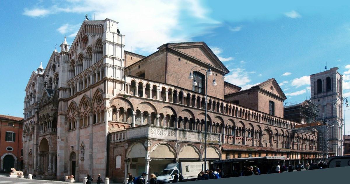 Beni culturali: Stanziati 120 milioni di euro per 75 interventi