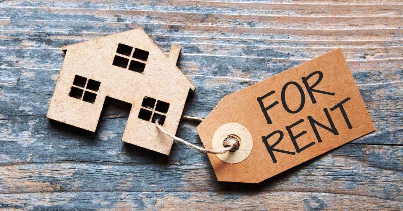 Agenzia delle Entrate: Quaderni dell'Osservatorio con approfondimenti sul mercato immobiliare