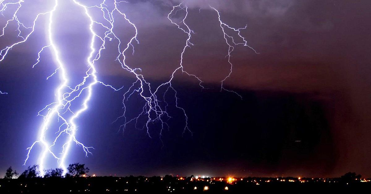 Impianti di protezione contro le scariche atmosferiche: Valutazione del rischio e verifiche