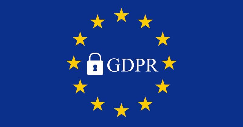 GDPR: Il nuovo Codice sulla Privacy adeguato al Regolamento (UE) 2016/679