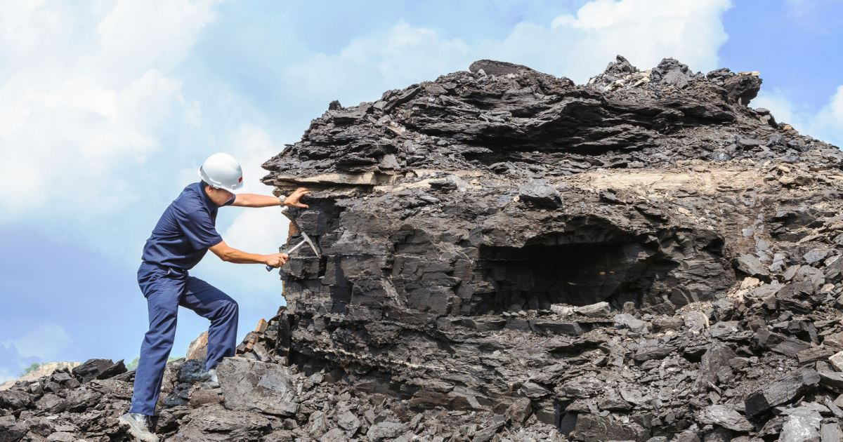 Nuovo Codice Appalti e allarme Geologi: mancanza di concorrenza nei servizi tecnici
