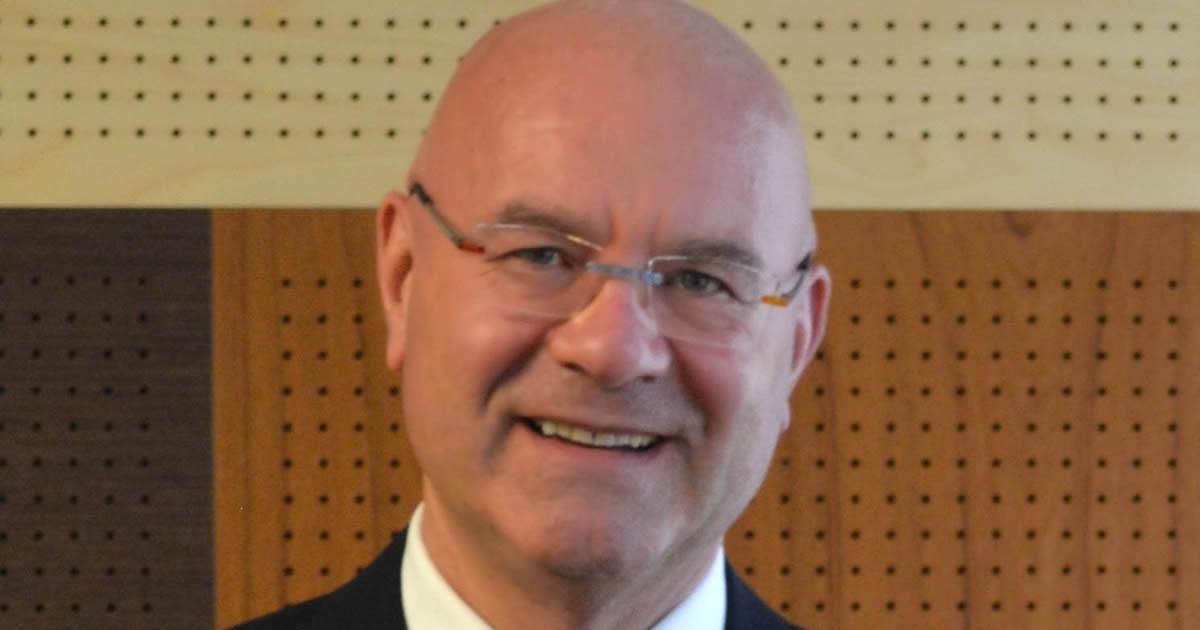 Inarcassa e Corte dei Conti: il commento del Presidente Santoro