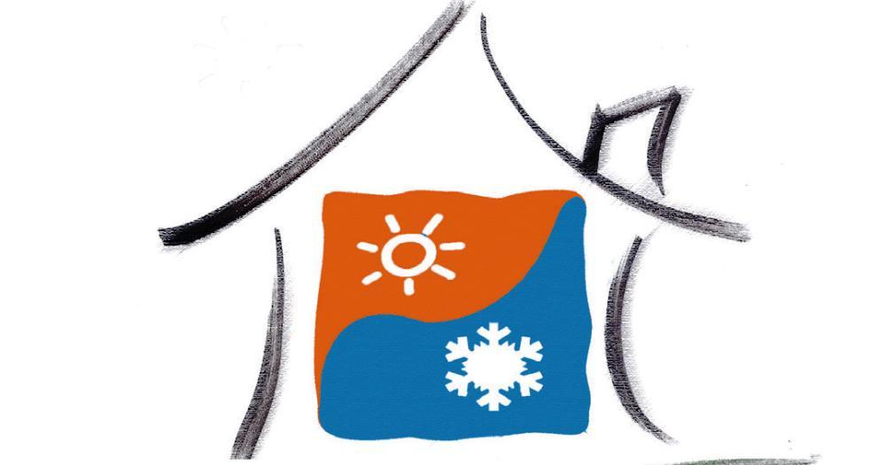Impianti termici: guida per esercizio, manutenzione e controllo di efficienza