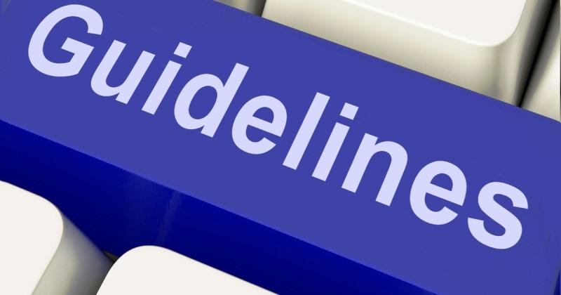 Nuovo Codice appalti: I moduli per le osservazioni alle linee guida ANAC