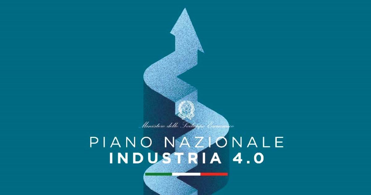 Linee guida Industria 4.0: Opportunità di lavoro per gli ingegneri