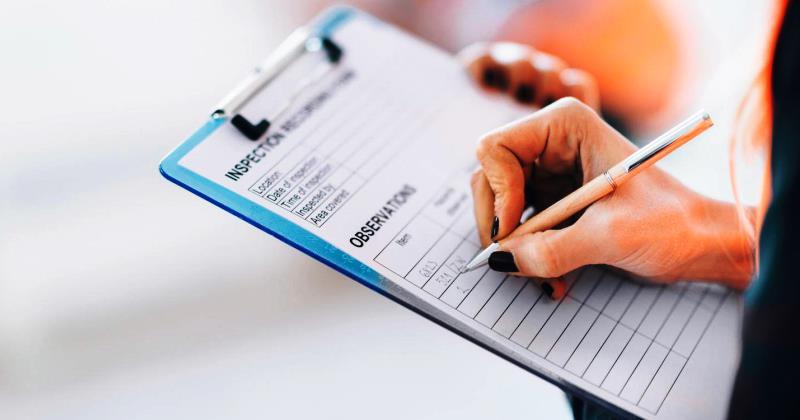 Codice dei contratti: Il sopralluogo deve essere fatto da tutti i componenti di una costituenda RTI