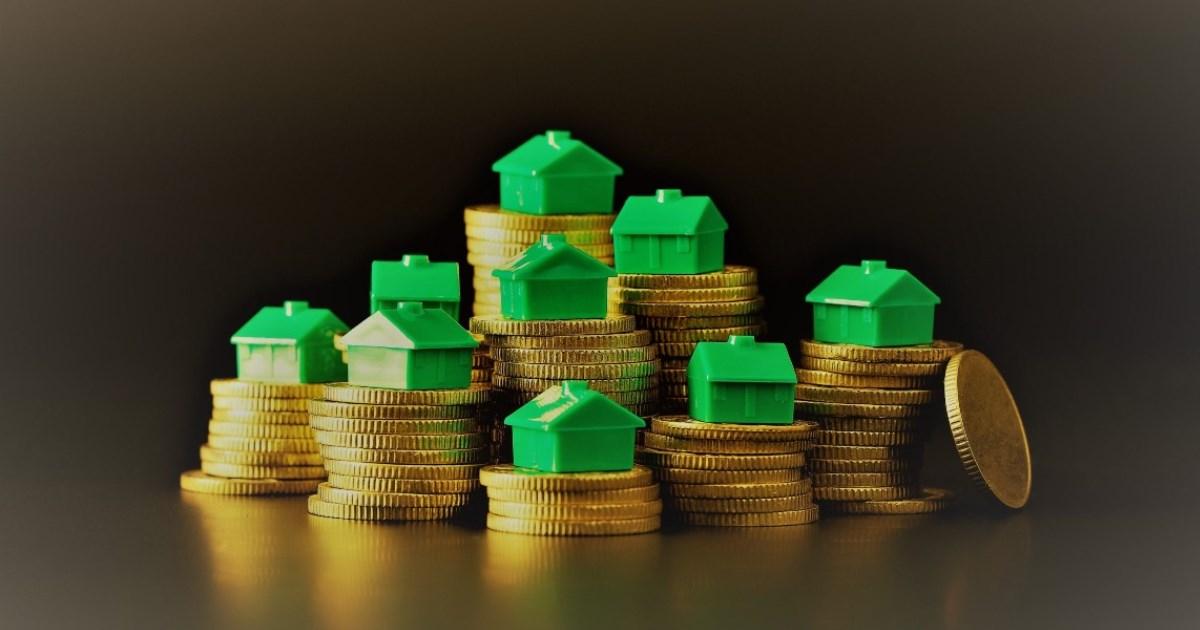 Millenials tra affitto e compravendita