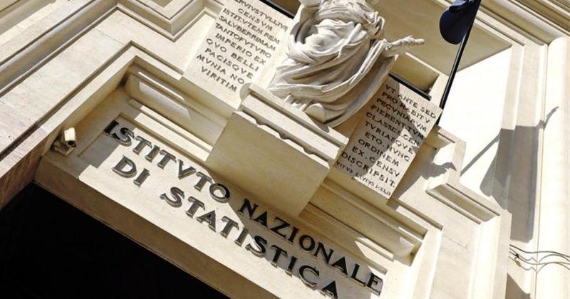 Istat: Nel mese di luglio +0,1% nella produzione delle costruzioni