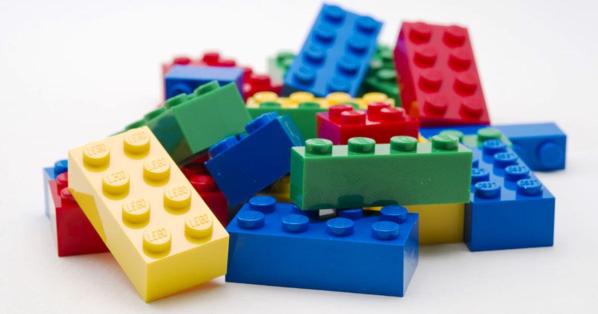 Permesso di costruire: La Conferenza unificata aggiorna il modulo standard
