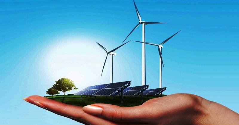 Decreto rinnovabili: Ecco il testo definitivo inviato dal MISE al MATTM