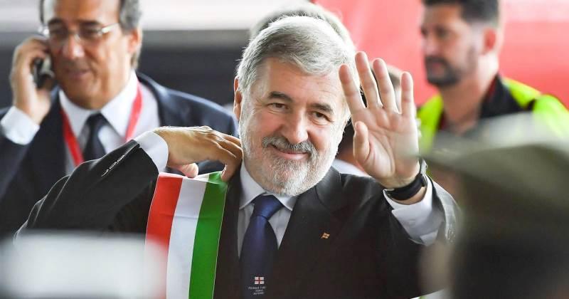 Ponte Morandi: 3 nuovi decreti del Commissario straordinario ed una nota dell'Avvocatura