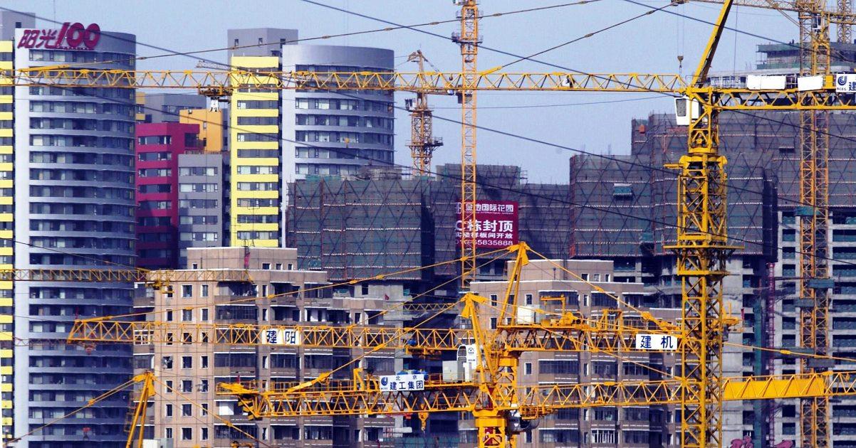Il mercato immobiliare è in ripresa