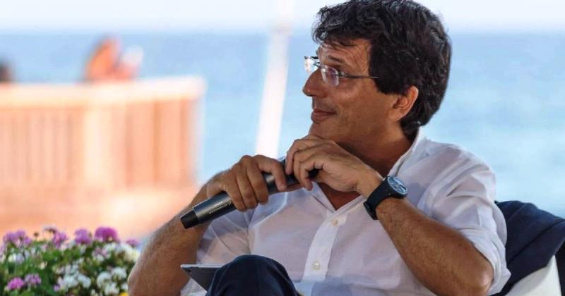 Codice appalti: Il consigliere ANAC Michele Corradino pensa ad un recupero del previgente regolamento