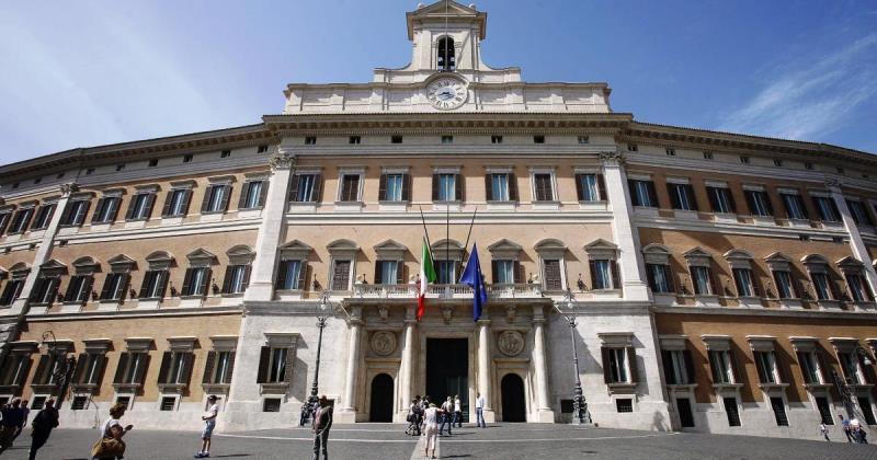 Decreto Milleproroghe: Approvato dalla Camera con voto di fiducia