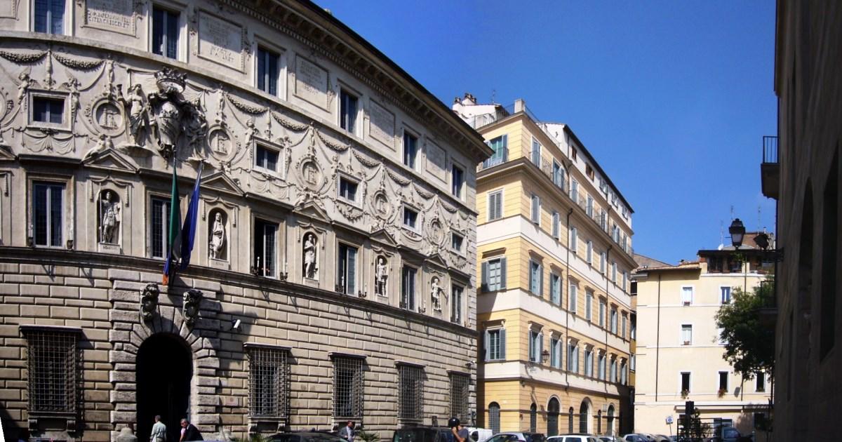 Codice dei contratti: Dal Consiglio di Stato parere favorevole sulle linee guida società in house