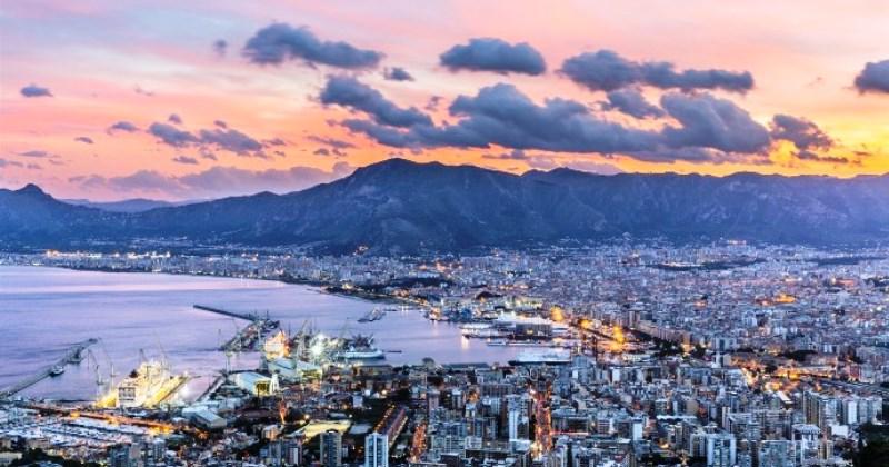 Palermo: Il Centro storico della Capitale della Cultura 2018 attira gli investitori
