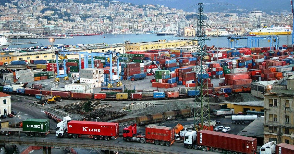 """Nuovo Codice Appalti: """"Connettere l'Italia"""" con il Piano generale dei trasporti e della logistica"""