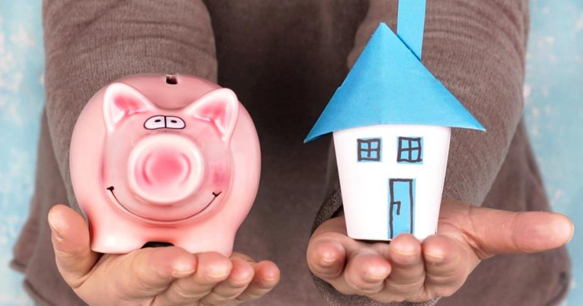 Prezzi, canoni e rendimenti immobiliari nelle grandi città: Il mattone rende il 4,8%