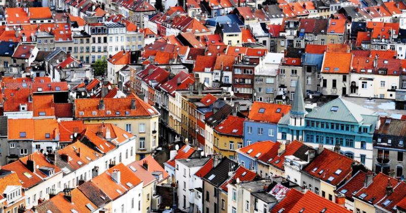 Mercato immobiliare residenziale: Crescita per il quinto anno consecutivo; nel 2018 rialzo del 6,5%